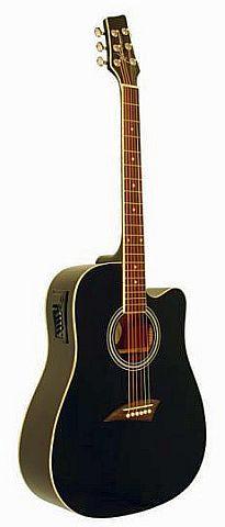 kona acoustic guitars. Black Bedroom Furniture Sets. Home Design Ideas